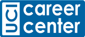 uci-career-center